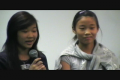 Youth Encounter. testimonies