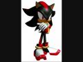 Sonic Heroes Team Dark!
