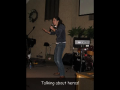 LPCC Youth Rally