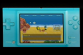 Pokemon Mystery Dungeon Explorers Of Sky T1