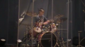 Jonathan's drum solo at Fine Arts '10