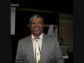 Caney Creek Church Worship Service 4-24-10