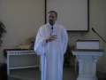 "Sermon: ""The Wrath of God,"" Part 2, Isaiah 34, by Rev. Richard Scott MacLaren"