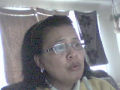 "JUST ME SINGING"" I SEE YOU LORD"" BY AIZA SEGUERRA"