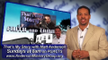 """That's My Story"" with Pastor Matt Anderson TV Promo"
