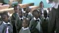 Marantha School Tanzania Africa