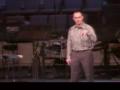 LBC Sermon 4 18 Part 1