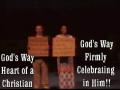 LBC Sermon 4 18 Part 2