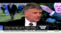 Franklin Graham to lose Pentagon invite?