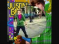justin bieber pix show to baby