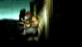"Pillar- ""Bring Me Down"" Official Music Video"