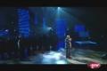Revelation Song - Phillips Craig and Dean w/Kari Jobe