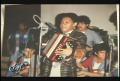 """Testimonio Bolanito """"De Los Hijos Del Rey"""""""