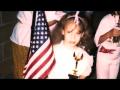Christine D Clario - Dando un Nuevo Paso