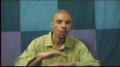 J-ELIJAH - TIGER WOODS (COMPASSION) (HIP HOP)