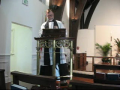 April 18th 2010 Sermon
