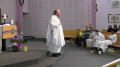 father mike homily