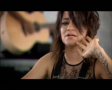 Fully Alive - Acoustic - Flyleaf