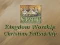 KWCF Sunday Excerpt 5-2-10