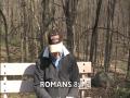 Romans 8 devotional from Findlay Ohio