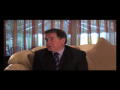 "UKIP interview with Mike Wieteska TO ""TV interview with Mike Wieteska (UKIP-Aberconwy) aired on BBC"""
