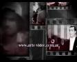 Arte Video te trae a Hugo del Carril!! (www.arte-video.com.ar)