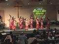 Naleonuoliakeakua - Kanaka Wai Wai