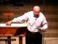 04/18/2010 Praise Worship Service Sermon