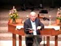 05/02/2010 Praise Worship Service Sermon