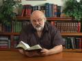 Calvary Chapel Lancaster, PA - Psalm 135-139 Bible Study