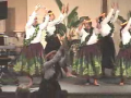 New Hope Manoa Halua - Aloha Ke Akua