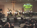New Hope Manoa Halau - Wherever That Is