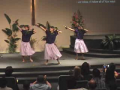 Share da Aloha - You Are Worthy of my praise