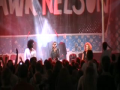 Group 1 Crew - Keys to the Kingdom (Live)