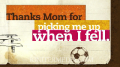 Why We Love Mom-IgniterMedia.com