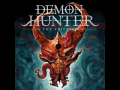 "Demon Hunter ""Snap Your Finger, Snap Your Neck"""