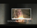 The Coral Ridge Hour Special - Socialism: A Clear and Present Danger