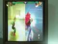 Dragon Ball Z Budokai Tenkaichi 3 Smack Down