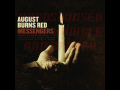 "August Burns Red ""Redemption"""