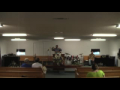 We Serve An Everlasting God, SS 5-2