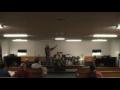 We Serve An Everlasting God, SNS 5-2