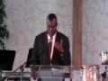 Pastor Andres Serrano P1 4-18-10