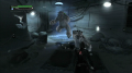 Star Wars The Force Unleashed Ultimate Sith Edition Hoth Gameplay Part 1