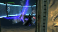 Star Wars The Force Unleashed Ultimate Sith Edition Hoth Gameplay Part 2