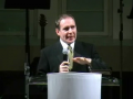Millist kogudust vajab Eestimaal elav inimene?