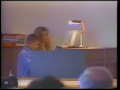 11 Year Old R.J. first piano and organ recital