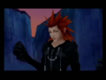 KH Game Over!