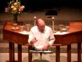 05/09/2010 Praise Worship Service Sermon
