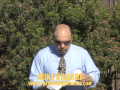 ARISE AND SHINE TV SHOW WITH GUEST MIKE VILARDI SHOW 0012 PT-1
