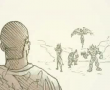 The Armour of God - Cool Animation